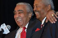 Congressional Black Caucus Foundation ALC 2011