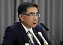 Suzuki Motor Corp operating profit soars 36.5 percent to 266.7 billion yen
