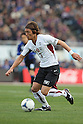 Takahito Soma (Vissel), MARCH 10, 2012 - Football / Soccer : 2012 J.LEAGUE Division 1, 1st sec match between Gamba Osaka 2-3 Vissel Kobe at Expo'70 Commemorative Stadium, Osaka, Japan. (Photo by Akihiro Sugimoto/AFLO SPORT) [1080]