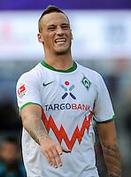 Fussball Bundesliga 2011/12: Testspiel SV Werder Bremen - Fenerbahce Istanbul