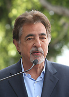 HOLLYWOOD, CA - April 17: Joe Mantegna, At Gary Sinise Honored With Star On The Hollywood Walk Of Fame At The Hollywood Walk Of Fame  In California on April 17, 2017. <br /> CAP/MPI/FS<br /> &copy;FS/MPI/Capital Pictures