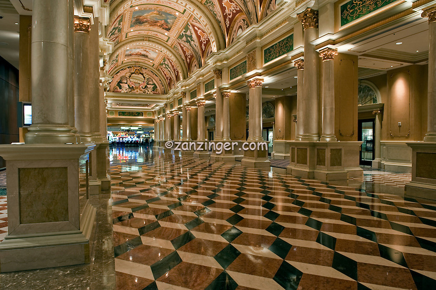 Venetian, Resort, Hotel, Casino, Las Vegas, Nevada; Strip; gambling; Hospitality