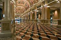 Venetian, Resort, Hotel, Casino, Las Vegas, Nevada; Strip; gambling; Hospitality