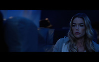 Altitude (2017) <br /> Denise Richards<br /> *Filmstill - Editorial Use Only*<br /> CAP/FB<br /> Image supplied by Capital Pictures