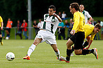 VV BEILEN - FC 2014 - 2015