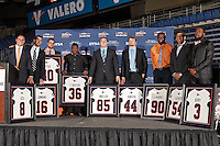 140425-UTSA Football Banquet