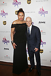 Figure Skating in Harlem's 20th Anniversary Champions in Life Benefit Gala