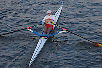 Scullers Head 2013 - All Photos