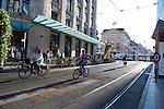 Geneva, Switzerland, Europe