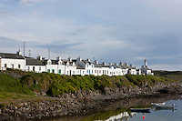 Islay - The Home of Whisky