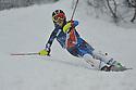 4/01/2014 BSA slalom girls race 2