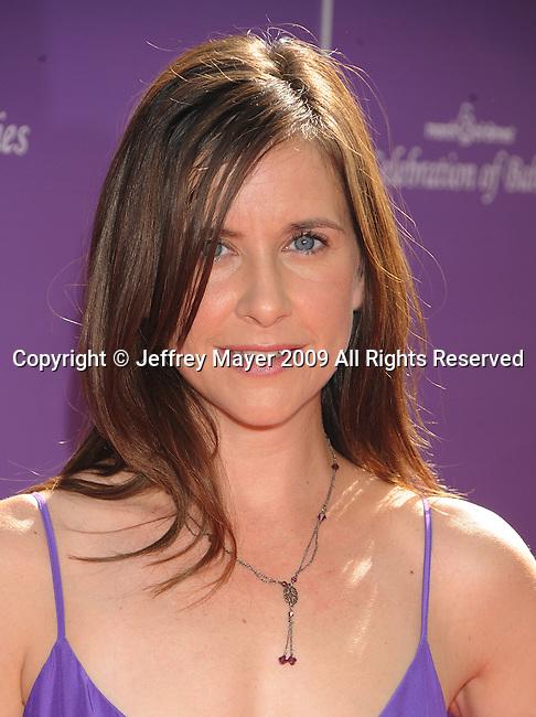 Kellie Martin-JTM6957 JPGKellie Martin 2009