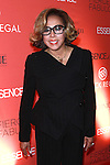 Essence 40th Anniversary Gala Luncheon