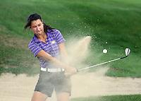 Girls Golf 9-12-11