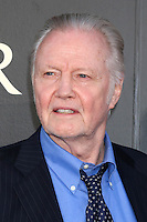 "HOLLYWOOD, CA - AUGUST 16: Jon Voight at the LA Premiere of the Paramount Pictures and Metro-Goldwyn-Mayer Pictures title ""Ben-Hur"", at the TCL Chinese Theatre IMAX on August 16, 2016 in Hollywood, California. Credit: David Edwards/MediaPunch"