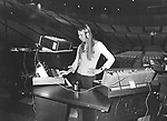 Rick Wakeman 1970's<br />