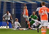 2016-10-04 Bolton v Blackpool