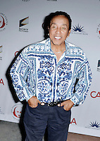 LOS ANGELES, CA - SEPTEMBER 19: Smokey Robinson at the 26th Annual Simply Shakespeare Benefit at The Freud Playhouse at UCLA Campus in Los Angeles, California on September 19, 2016. Credit: Koi Sojer/Snap'N U Photos/MediaPunch