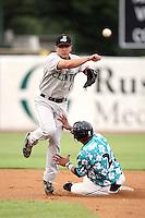 Midwest League 2011