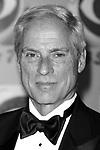 Bob Simon  (1941-2015)