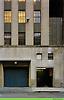 New York Times Building by Tishman Speyer/ Michael Gabellini & Associates