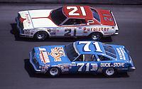 1980 Daytona 500