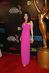 06-27-10 37th Daytime Emmys Red Carpet 2 of 3