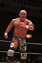 "o""¡OEh?i/Keiji Muto,..SEPTEMBER 10, 2010 - Pro Wrestling :..All Japan Pro-Wrestling event at Korakuen Hall in Tokyo, Japan. (Photo by Yukio Hiraku/AFLO)"