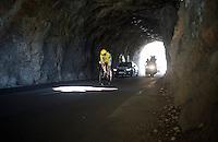 Tour de France 2016 stages 8 to 14