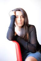 Laura Fidaleo