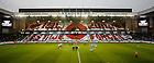 081114 Rangers v Falkirk
