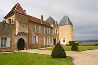 chateau d'yquem sauternes bordeaux france