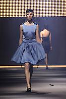 OCT 01 LANVIN at Paris Fashion Week