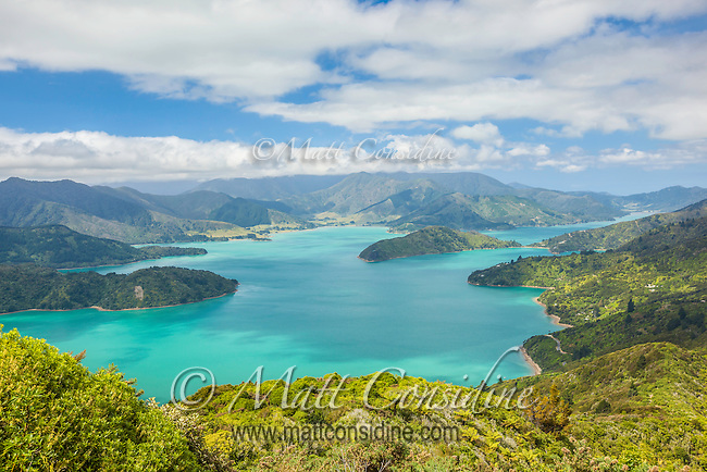 Marlborough Sounds New Zealand  city photo : of 1 marlborough sounds new zealand new zealand has some very ...
