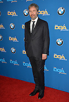 Denis Villeneuve at the 69th Annual Directors Guild of America Awards (DGA Awards) at the Beverly Hilton Hotel, Beverly Hills, USA 4th February  2017<br /> Picture: Paul Smith/Featureflash/SilverHub 0208 004 5359 sales@silverhubmedia.com