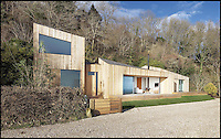 BNPS.co.uk (01202 558833) <br />