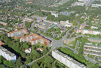 Deutschland, Schleswig- Holstein, Glinde, Glinder Markt