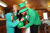 News and Feature Photos March 14, 2015