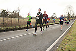 2015-02-01 Watford Half 65 SGo rem