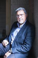 2012 Giuseppe Di Piazza
