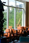 Bellevue's Residence Inn by Marriott