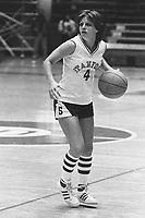 1980: Denise McGuire.