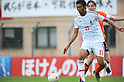 Hiroshi Ibusuki (JPN), Ben Rienstra (NED),.MAY 25, 2012 - Football / Soccer :.2012 Toulon Tournament Group A match between U-23 Japan 3-2 U-21 Netherlands at Stade de l'Esterel in Saint-Raphael, France. (Photo by FAR EAST PRESS/AFLO)