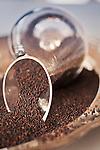 K I Pure Grain Duncan MacGillivray Canola Seeds.