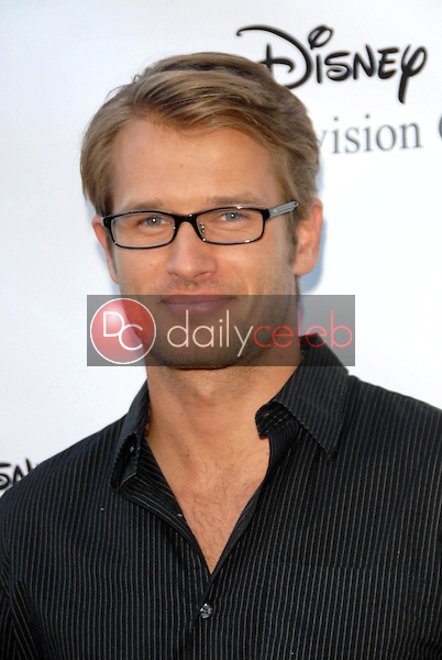 Johann Urb<br />
