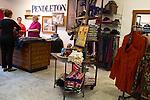 Pendleton opens in Los Altos