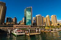 Sydney-City-Misc.