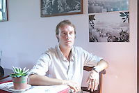 2012 Enrico Remmert