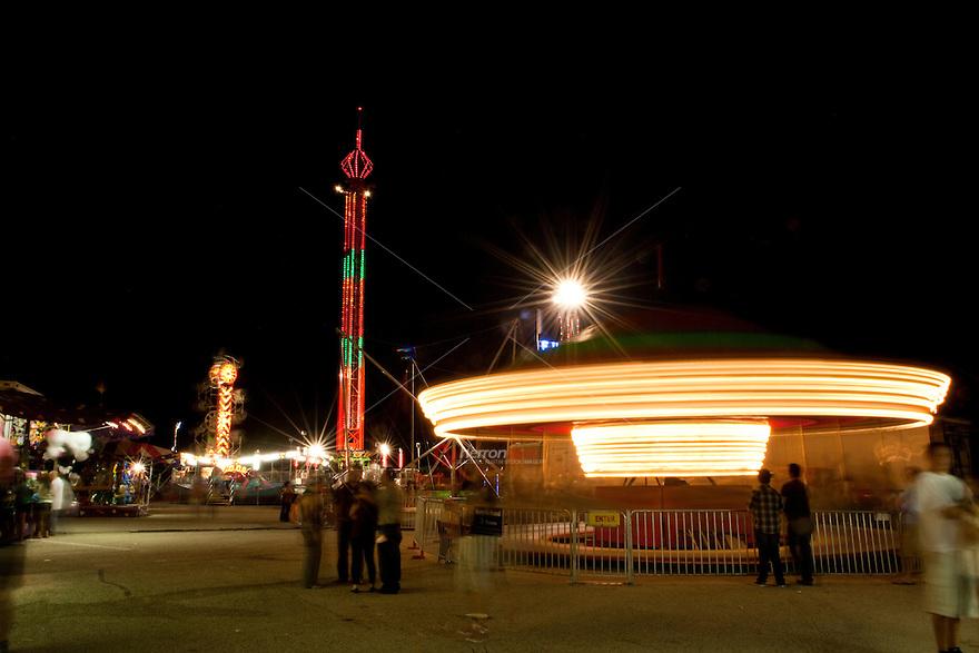 Texas Theme Parks, Amusement Parks, Waterparks. - Theme Park City