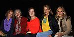 10-07-12 Guiding Light 75th Anniver. Brunch - Kurt McKinney hosts - benefits American Cancer Society